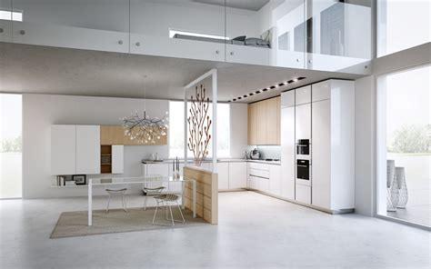 modern kitchen design pictures modern kitchen design interior design ideas