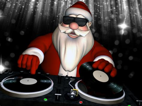 absolute djs vancouver christmas dj dance party packages