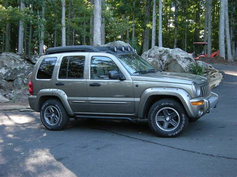 green jeep liberty renegade jeep liberty renegade green car interior design