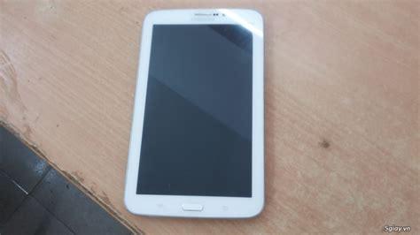 Samsung Tab 3 T211 Second samsung galaxy tab 3 sm t211 co 3g 5giay