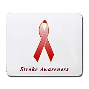 stroke awareness color qty 1 2 3 4 5