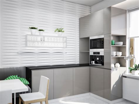 modern kitchen backsplashes 15 modern kitchen backsplash ideas which can make your gallery looks trendy roohome designs