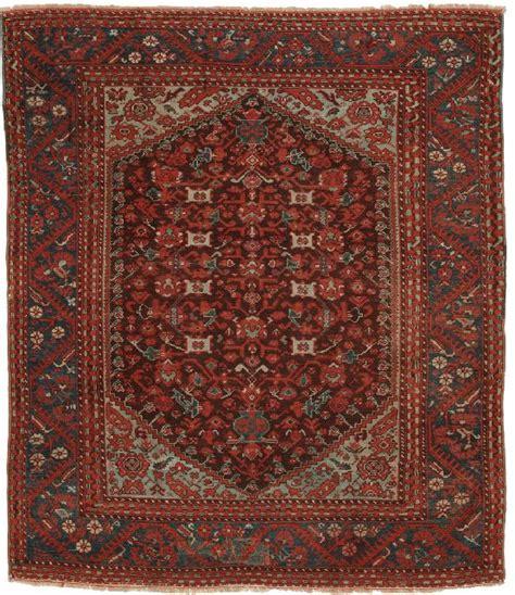 morandi tappeti outlet tappeti turchi e anatolici in outlet morandi tappeti