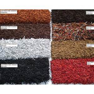 leather rugs leather rugs printed leather hair on rugs leather rugs