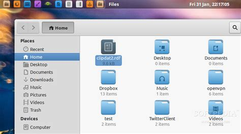 gnome themes centos you can say what you want but gnome is a great linux