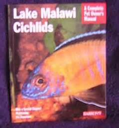 a among fishes the of gyotaku books fish and fishes of malawi cichlids