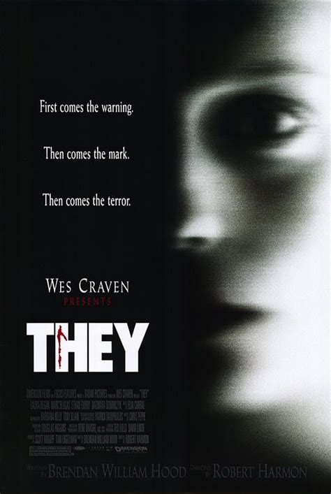 film horror wes craven this week in horror movie history wes craven presents