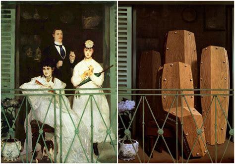 ritratto di famiglia in un interno illustrati ritratto di famiglia in un interno