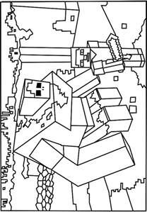 coloring pages roblox roblox coloring pages coloring pages