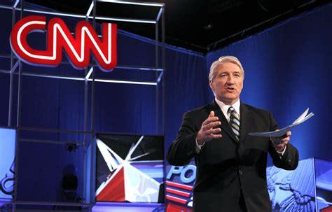 cnn news disney shareholder gripes about cnn news anchor poaching