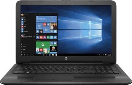 best budget laptops under $300 pro guide laptopninja