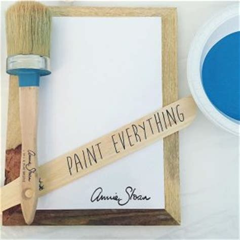 chalk paint mn where can i find sloan chalk paint mn retailers