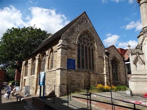 catholic church lincoln uk lincoln lincolnshire st benedict northernvicar s