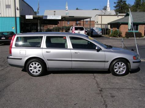 where to buy car manuals 2003 volvo v70 transmission control how to buy a 2001 2007 manual volvo