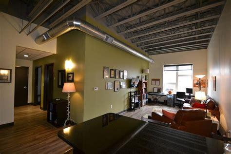 creekwalk commons rentals syracuse ny apartments com creekwalk commons syracuse ny apartment finder