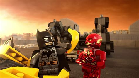 lego dc super heroes 0545903564 mother box mission justice league lego dc super heroes lego 174 dc comics super heroes
