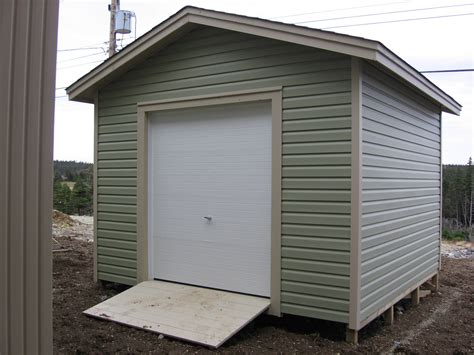 12x12 Roll Up Doors Ebay 12x12 Roll Up Doors Ebay 12x12 12x12 Overhead Door
