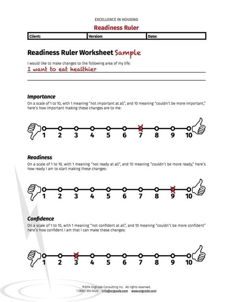 Motivational Interviewing Worksheets by Best 25 Motivational Interviewing Ideas On