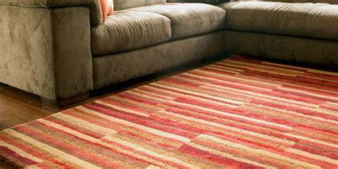 Area Rug Cleaning Ct Area Rug Cleaning Ct Meze