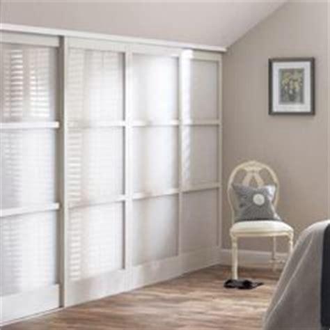 door glass insert issues 1000 images about closet door ideas on closet