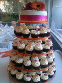 cupcake kuchen cupcake wedding cakes are most popular groom cakes
