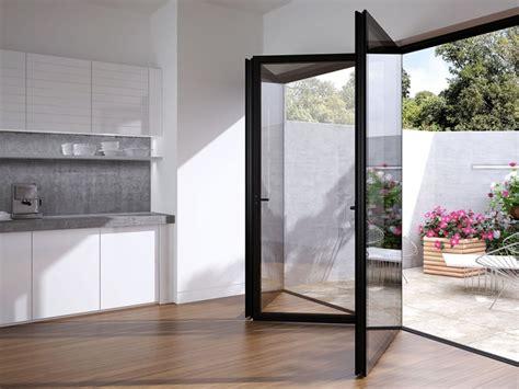 Bi Fold Glass Doors Exterior Jeld Wen Folding Patio Doors Bi Fold Glass Exterior Doors