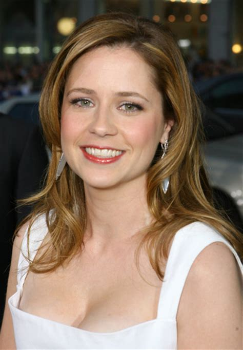 janet fischer actress blades of glory film reviews news casting updates and analysis the