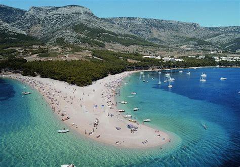 vacanze in croazia vacanze barca vela croazia vacanze in barca a vela con