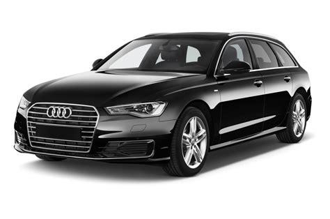 Autoscout24 Audi autoscout24 ch audi html autos post