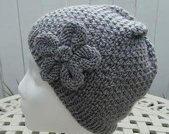 loom knitting hat patterns loom knitting hat patterns a knitting