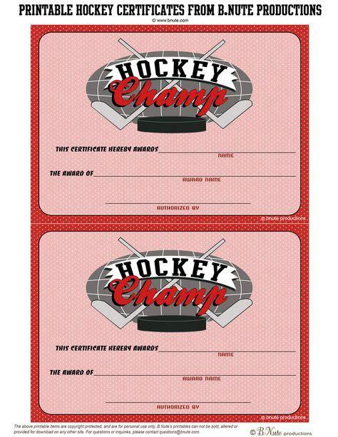 free printable birthday invitations hockey theme travis 5th birthday party on pinterest hockey party