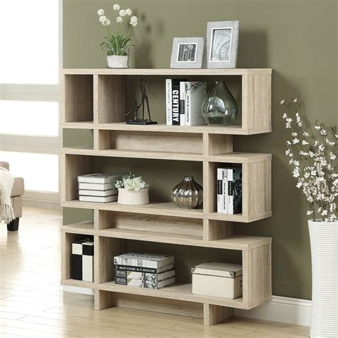 lowe s tree bookshelf