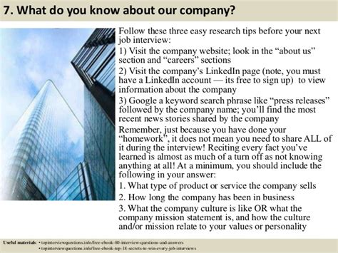 top 10 senior executive assistant questions and answers