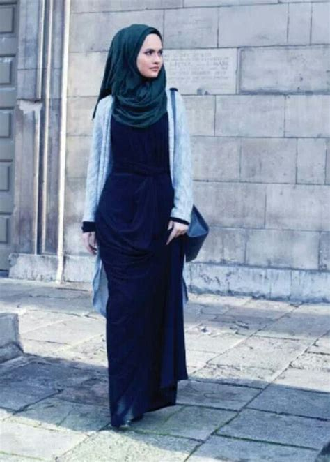 Maxi Dress Muslim Dress Wanita Monza Jumbo 40 best things to wear images on styles and hijabs