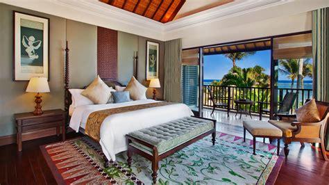 12 bedroom villa bali bali bedroom design fresh bali villa lagoon villa e bedroom