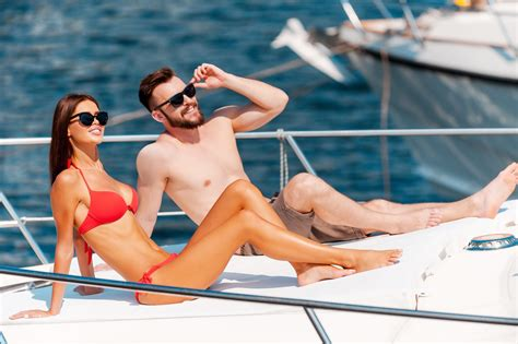 catamaran hire cayman mykonos yacht rental hire private crewed bareboat