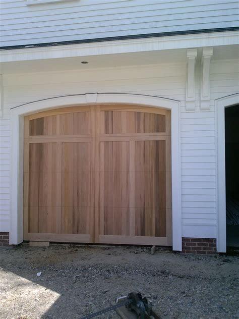 Pinkard Garage Doors by 100 Garage Door Service U0026 Repair Rj Garage Door