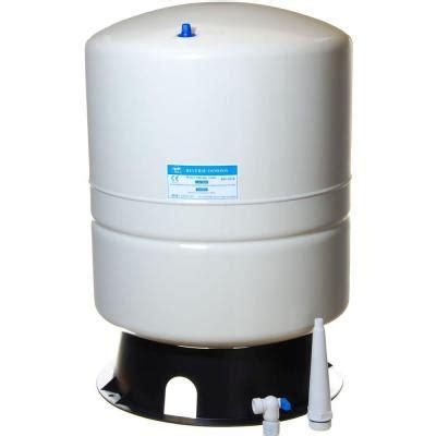 ispring 123filter 11 gal nsf osmosis water