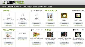 download ed sheeran sing mp3 waptrick pin waptrick free game mp3 video download http waptrik com