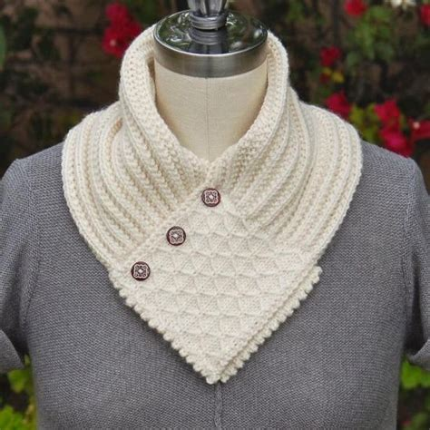 knitting pattern quilted lattice ascot 1000 images about knitting on pinterest copper pots