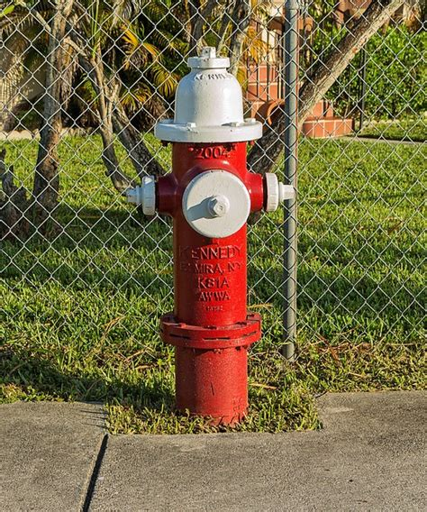 free photo fire hydrant water intake free image on pixabay 1509317