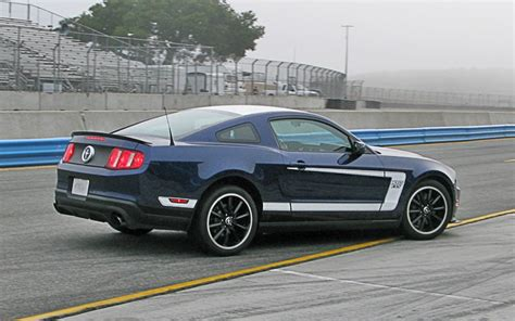 mustang 302 price ford mustang 2014 redesign specs price 302 autos post