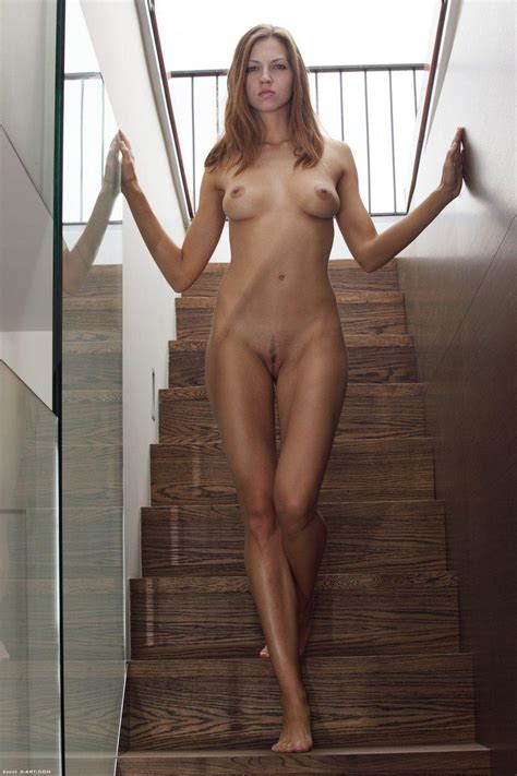 pictures of eufrat totally naked for you   coed cherry