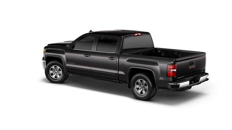 midland buick check out new and used gmc buick vehicles at midland