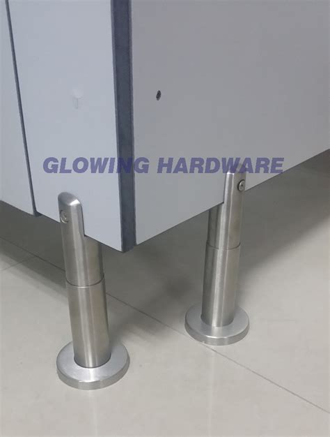 bathroom partition fasteners stainless steel toilet cubicle partition hardware bathroom partition hardware wc hardware buy