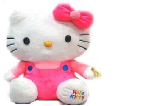 Penutup Kulkas Rasfur search results for boneka hello kitty calendar 2015
