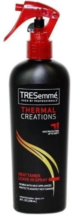 Hair Styler Hair Serum by Tresemme Hair Scalp Serum Hair Styler Price In India