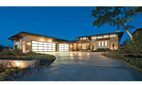 california ranch style house plans modern ranch style house plans contemporary ranch style house plans california craftsman house