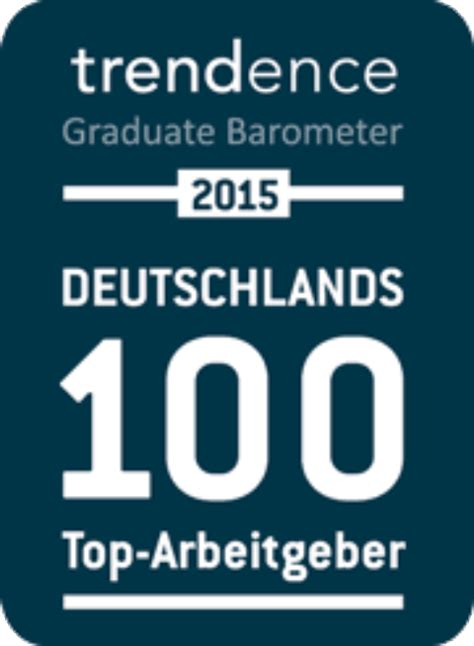 Bayer Ingelheim Summer Mba Internship by Udgereport76 Web Fc2 Leadership Scholarship Essay