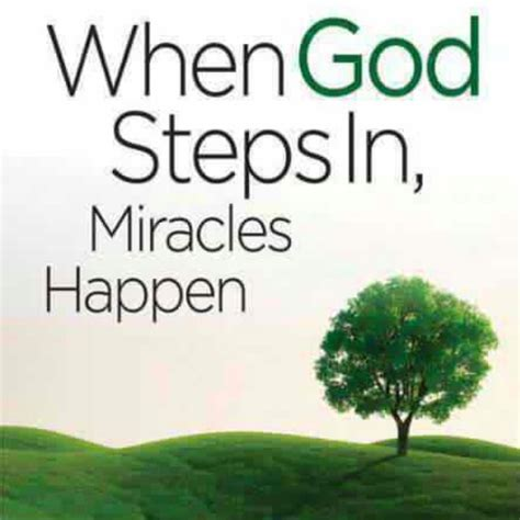 miracles in the mess affirming god s daily books 17 best images about faith and miracles on sign quotes miracles do happen and